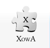 XOWA for Windows(64bit)