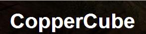 CopperCube - Version 5.4.2