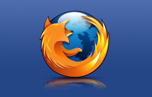 Firefox(火狐浏览器)简体中文官方正式版