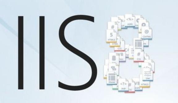 人文在线网站管理助手(IIS版)