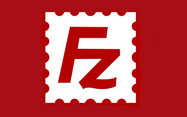 FileZilla FTP 64位/32位 绿色版V3.17.0.1