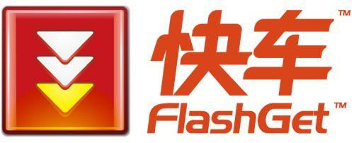 网际快车(Flashget)V3.7.0.1222