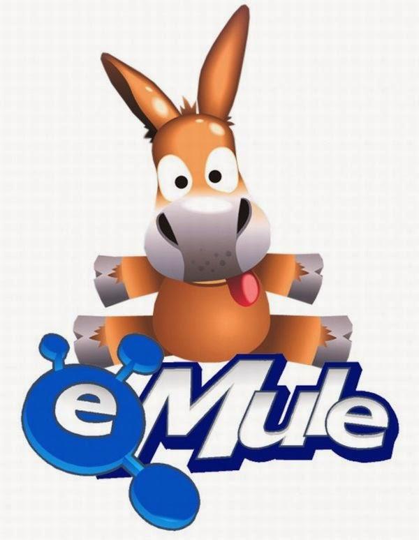 电驴(eMule)最新客户端下载