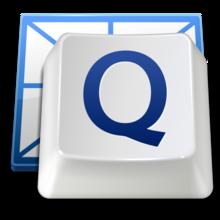 QQ拼音输入法V.2.334.400