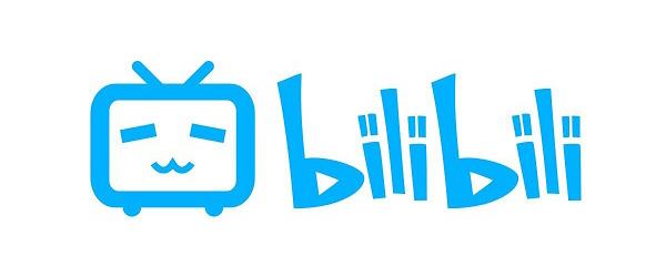 bilibili哔哩哔哩PC客户端下载